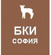 Магазин Болгарские Дубленки